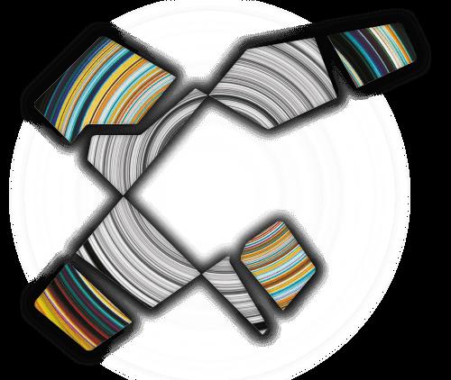 Art und Design by Jürgen Glasstetter - Logo