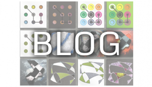 blog-welcome